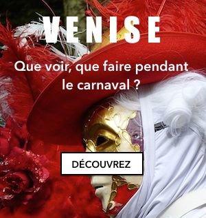 activites-carnaval-venise
