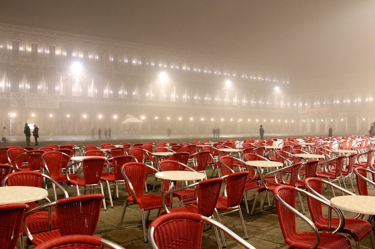 brouillard-place-saint-marc
