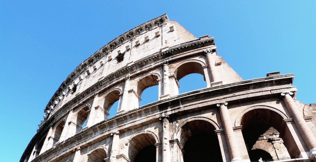 Visiter le Colisée : conseils pratiques pour une visite inoubliable