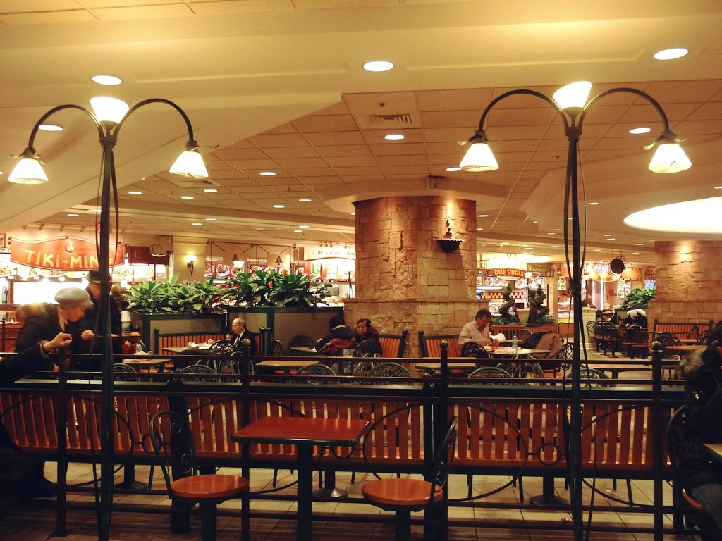 food-hall-complexe-desjardins
