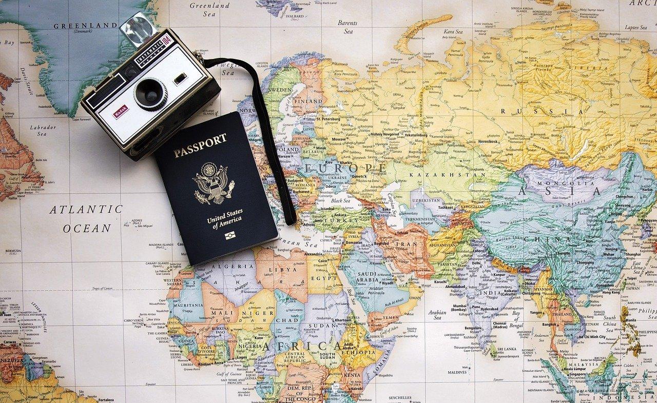 Organiser soi-même ses voyages : les étapes et outils indispensables