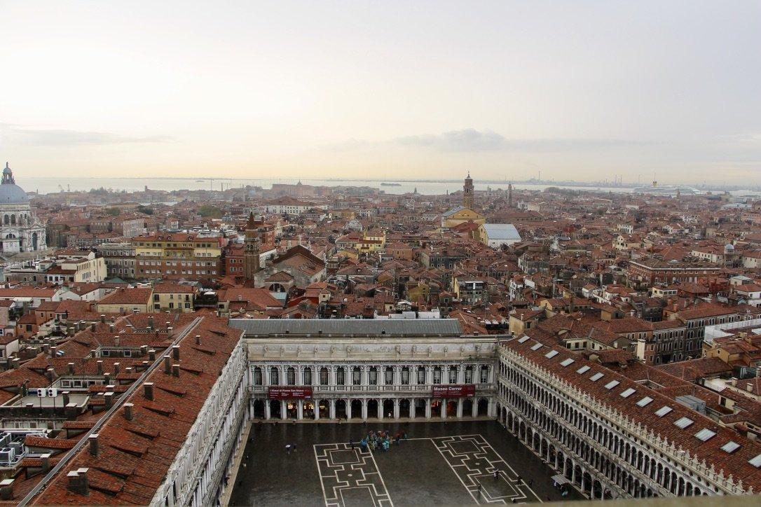 ▷ Visiter Venise : le top 10 des activités à ne pas louper